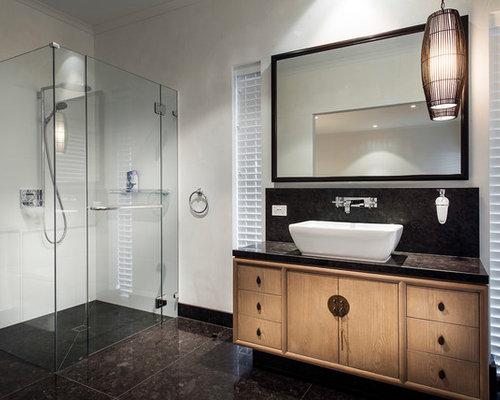 Bathroom Sink Cabinets Houzz