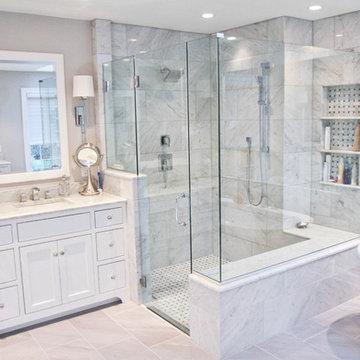 Manheim Mable Bathroom
