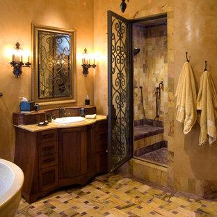 Iron Shower Door   Houzz on villa bathroom cabinets, mexican bathroom cabinets, natural bathroom cabinets, home bathroom cabinets, black bathroom cabinets, white bathroom cabinets, tropical bathroom cabinets, traditional bathroom cabinets, ace bathroom cabinets, mission bathroom cabinets, green bathroom cabinets, tuscan style bathrooms, japanese bathroom cabinets, modern bathroom cabinets, western bathroom cabinets, english bathroom cabinets, clear bathroom cabinets, luxury bathroom cabinets, vintage bathroom cabinets, crystal bathroom cabinets,