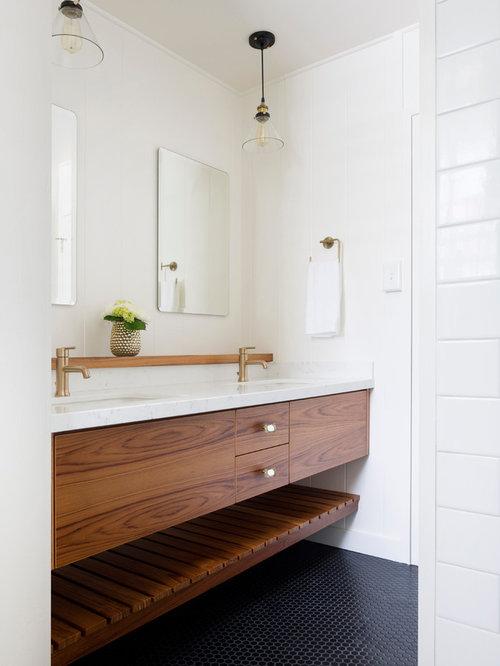 Best eclectic hawaii bathroom design ideas remodel for Bath remodel hawaii