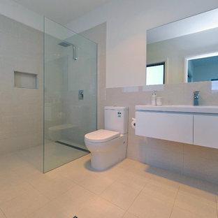Ideas para cuartos de baño | Fotos de cuartos de baño infantiles en ...
