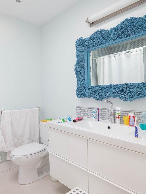 Zen Bathroom Mirror zen bathroom mirrors - bathroom design concept
