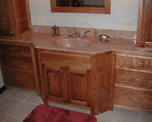 SaveEmail. Maple Bathroom Vanities Ideas  Pictures  Remodel and Decor