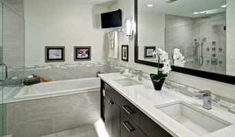 Bathroom Remodeling Edina Mn best kitchen and bath remodelers in edina, mn | houzz