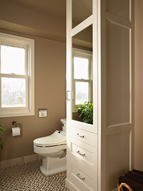 Toto toilet home design ideas pictures remodel and decor for Toto bathroom designs