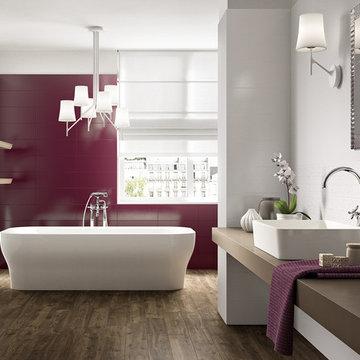 Marazzi Flooring Gallery