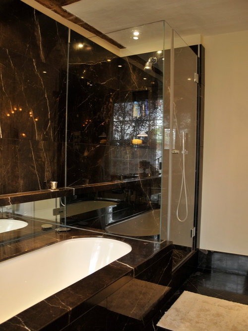 St Laurent Marble Ideas, Pictures, Remodel and Decor