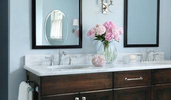 best interior designers and decorators in st louis | houzz
