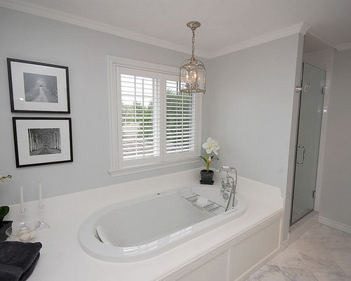 Ici Dulux Silver Cloud Paint Ideas, Pictures, Remodel and ...