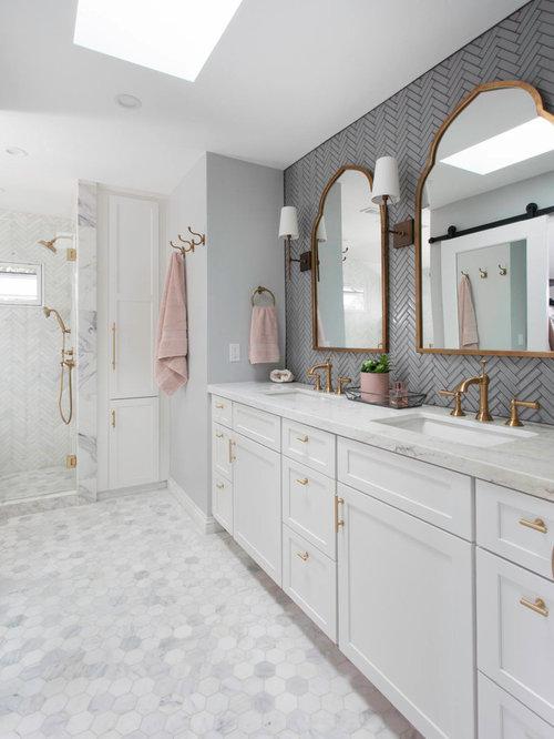 48 Medium Sized San Diego Bathroom Design Ideas Stylish Medium Gorgeous Bathroom Design San Diego