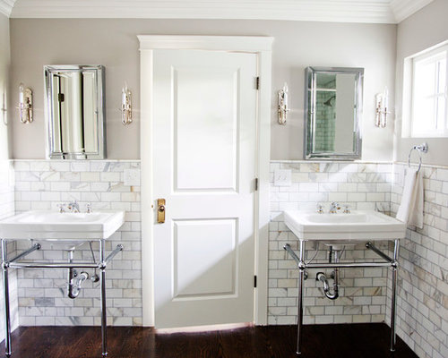 12301 Beveled Mirror Tiles 8 X 10 additionally Interior Design Studio 3d furthermore 17739 Home Office Furniture Ikea besides Modern Living Room Decorating Ideas moreover Marble Subway Tile. on traditional bathroom design ideas