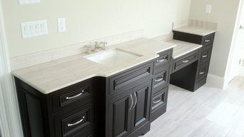 Marble Projects