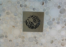 Name/number of the Walter Zanger tile? I don't see it on their site.