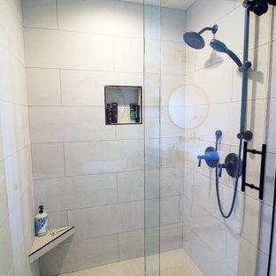 Marcliffe Bath