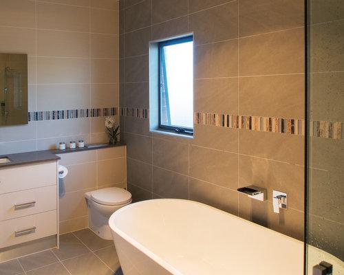 Maribyrnong Kitchen Bathroom Laundry Renovation
