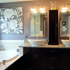 Bathroom Remodeling Marietta Ga johnny rhino kitchens and baths - dacula, ga, us 30019