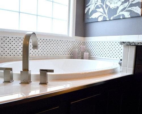 Bathroom Remodeling Marietta Ga bathroom remodel marietta ga - bathroom design concept