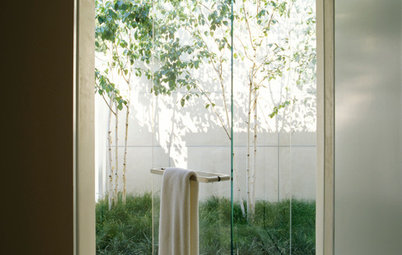 How to Plan the Perfect Shower Room