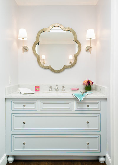 Here 39 s looking at you a mirror personality quiz - Interior design quiz personality ...