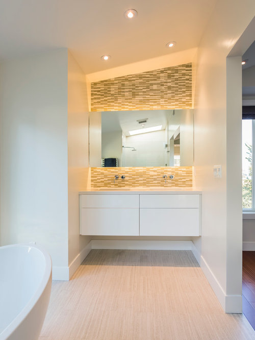 bathroom floor images best contemporary second story addition home design design 10646