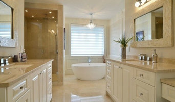 Best Architects and Building Designers in Surrey BC Houzz