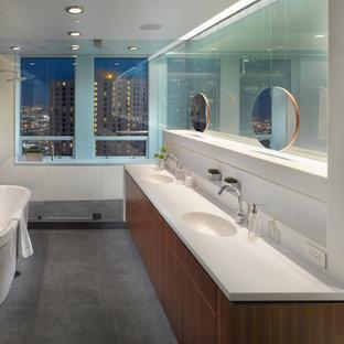 Philippines Bathroom Architects Houzz