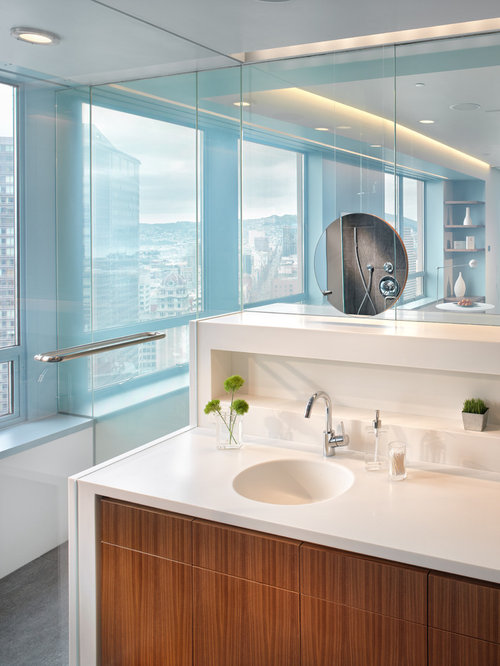 Bathroom Fixtures Philippines philippines bathroom architects | houzz