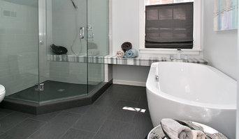 Marmara Marvelous Master Bath