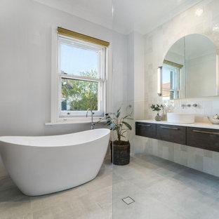Marrickville Bathroom & Laundry