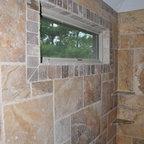 Marsella Bathroom Remodel Greenwood Indiana Bathroom