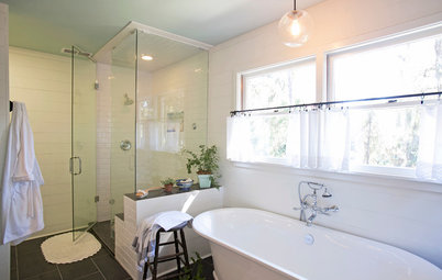 what s a comfortable master bath shower size 25 best ideas about shower sizes on pinterest baby