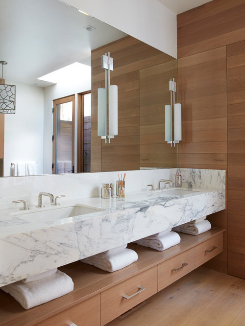 SaveEmail. Houzz   Bathroom Design Ideas   Remodel Pictures