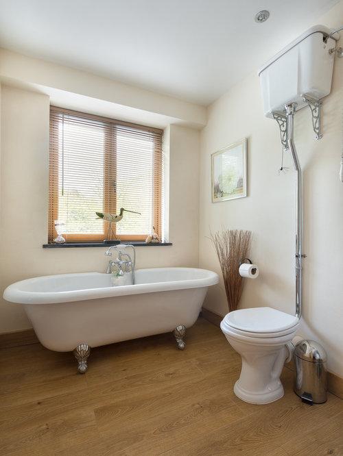 Farmhouse Bathroom Home Design Ideas Pictures Remodel