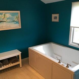 Dark Teal Bathroom Ideas Houzz