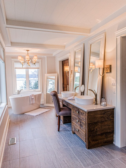 Regina Andrews Home Design Ideas Pictures Remodel And Decor