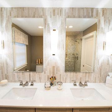Massachussetts Full Home Renovation