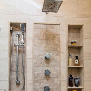 Master Bath (11), Lansdale, PA