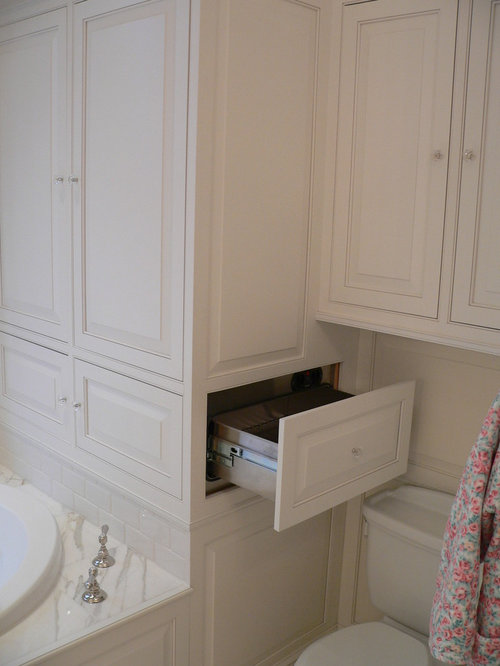 Towel Warming Drawer Home Design Ideas Pictures Remodel And Decor
