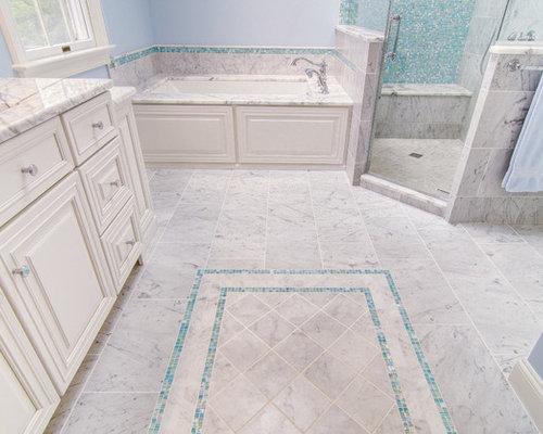 Master Bath (3), Blue Bell, PA