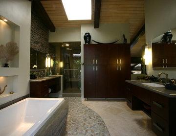 master bath 509