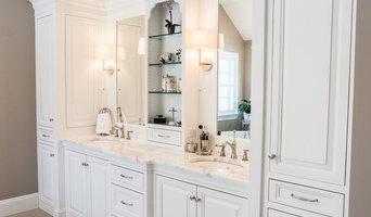 Master Bath (8) Ambler, PA