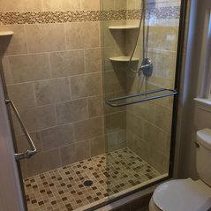Bathroom Remodeling Voorhees Nj a5 design build remodeling - voorhees, nj, us 08043