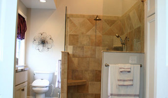 Bathroom Remodel Franklin Tn best general contractors in franklin, tn | houzz