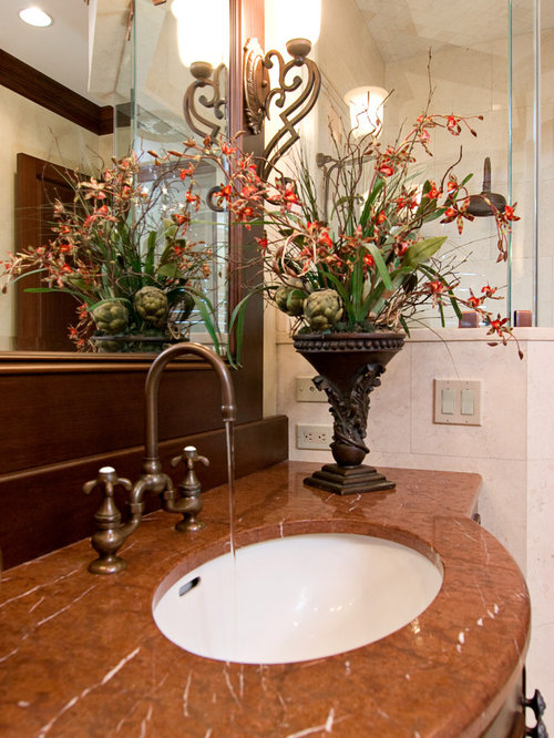 Floral Arrangement Houzz