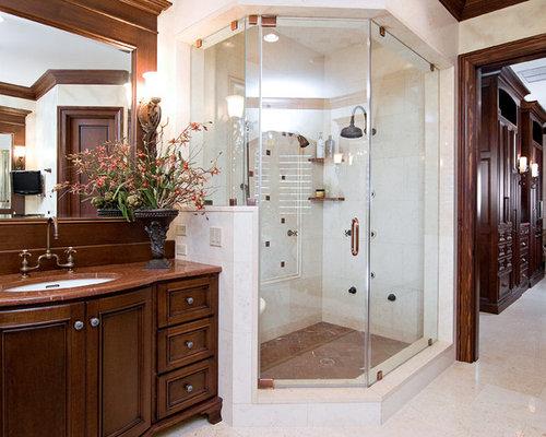 saveemail - Shower Stall Design Ideas