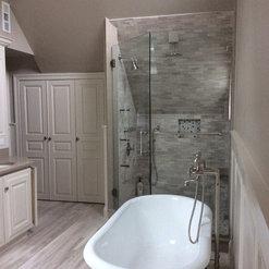 Casa Blanca Tile Amp Stone Inc Harrison Ny Us 10528