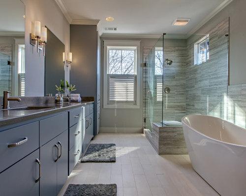 Bathroom Sconces Brushed Nickel brushed nickel sconces | houzz