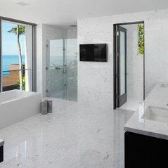 Tristone Amp Tile Inc Van Nuys Ca Us 91406