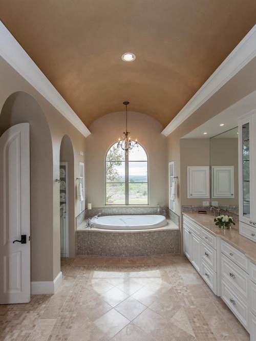 Best Tile Floor Designs Design Ideas Amp Remodel Pictures