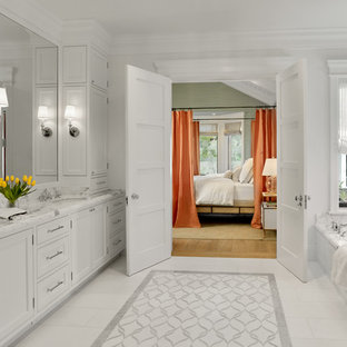 emailsave master bath denise maloney interior design